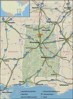 Alabama Transportation Cullman